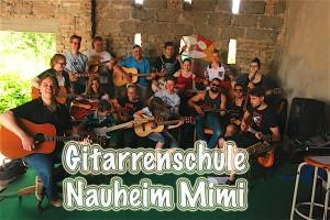 Gitarrenschule-Mimi-Studio-Scheune-2016